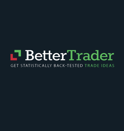 BetterTrader launches a mobile and computer application to interpret