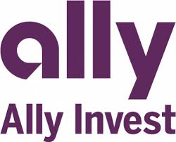 Ally forex spreads
