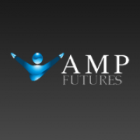 AMP FUTURES - FUTURES BROKERS