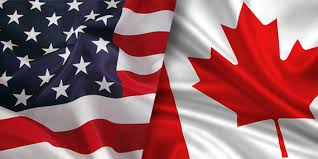 major factors that affect the USD\CAD [and the logic behind the loonie