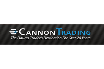 CANNON TRADING - Futures Brokers