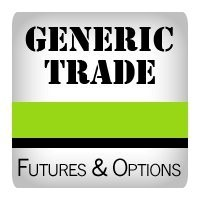 GENERIC TRAD - FUTURES BROKERS