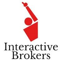 INTERACTIVE BROKERS - FUTURES BROKERS