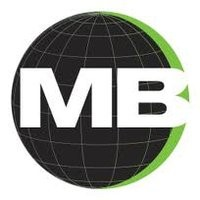 MBTRADING - FUTURES BROKERS