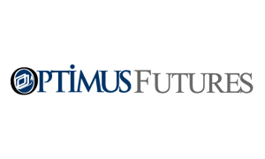 OPTIMUS FUTURES - FUTURES BROKERS