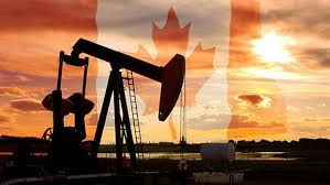 Oil Affects: Crude Oil Inventories and API Oil - economic calendar