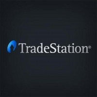 TRADESTATION - FUTURES BROKERS