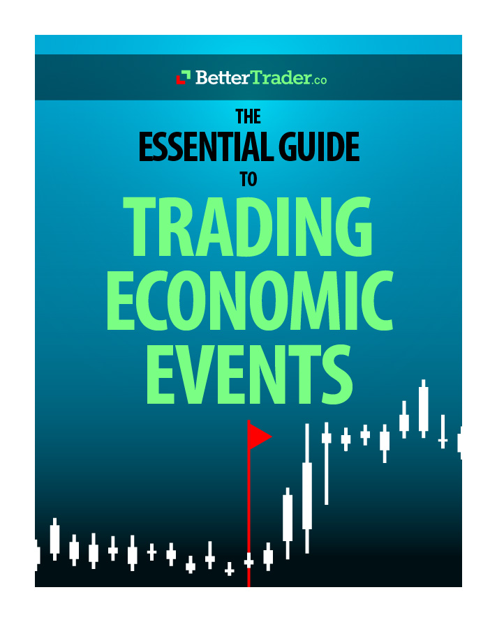 Economic events 101 eBook